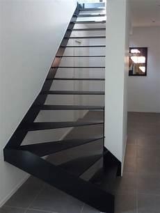 Escalier Quart Tournant 224 Colmar Escalier Design