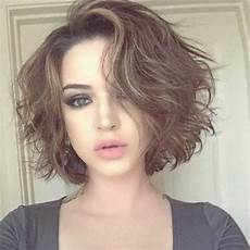 messy hairstyles for round faces 35 best layered short haircuts for round face 2018 short hairstyles 2018 2019 most popular