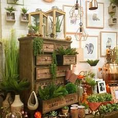 image result for visual display garden center garden centre displays pinterest home decor