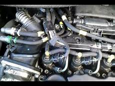 moteur 1 6 hdi 1 6 hdi