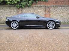repair anti lock braking 2008 aston martin dbs electronic throttle control aston martin dbs coupe 6 speed manual surrey near london hshire sussex bramley motor cars