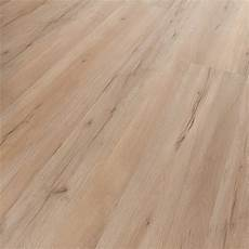 vinylboden bauhaus vinylboden b design clic woodlands bei bauhaus kaufen