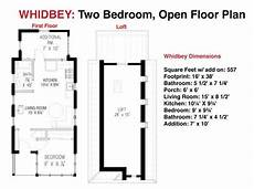 whidbey house plans tiny houses for sale tiny house company tumbleweed tiny