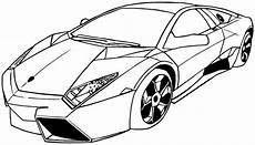 coloring pages cool cars coloringpages2019