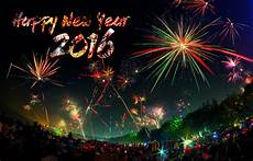 wallpaper images of happy new year happy new year 2016 wallpapers hd images facebook cover photos