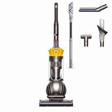 dyson vaccum cleaners dyson small multi floor bagless upright vacuum