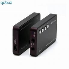 Headphone Portable Lifier Image Headphone Mvsbc Org