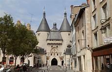 Porte De La Craffe Nancy Agence Yves Caillault Acmh