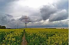 Dortmund Bilder April Wetter