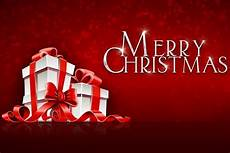 merry christmas background 183 download free cool hd wallpapers for desktop and mobile devices in