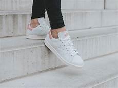 stan smith adidas damen damen schuhe sneakers adidas originals stan smith s80024