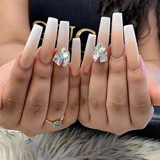 pin by glizzyglamourous on claw nails nail designs