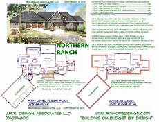 structural insulated panel house plans customized structural insulated panel homes jrn design