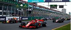 Formula 1 Grand Prix Hotel And Tickets Packages Paddock