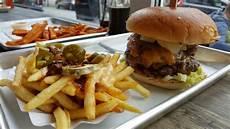 duke burger hannover lange laube 16 restaurant