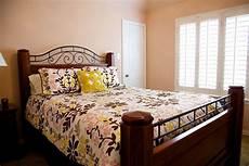 benjamin georgetown pink beige hc 56 love this color beige walls living room paint