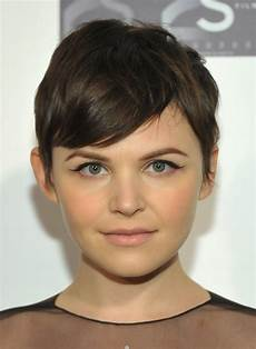 30 gorgeous feathered short hairstyles for hairdo hairstyle