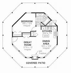 small octagon house plans house plan 135344 and many other home plans blueprints