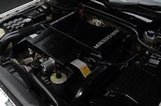 how do cars engines work 1991 mercedes benz e class navigation system 1991 mercedes benz 500sl convertible 151694