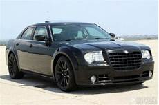 how to sell used cars 2006 chrysler 300 lane departure warning chrysler 300 series for sale page 2 of 26 find or sell used cars trucks and suvs in usa