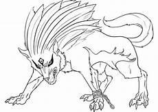 malvorlagen wolf name wolf bilder malvorlagen coloring and malvorlagan