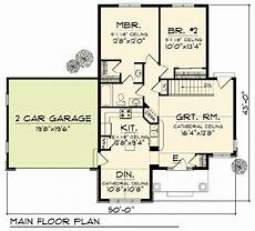 house plans with cathedral ceilings lovely ranch with cathedral ceilings 89258ah