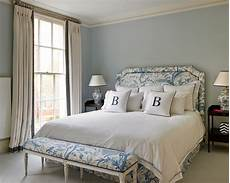 Color For Small Bedroom by Choosing The Colors For Small Bedrooms Home