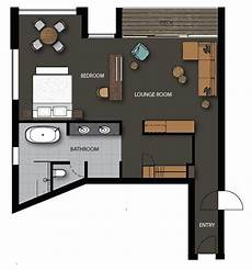 house plans tasmania macq 01 hotel hobart tasmania executive corner suite 79
