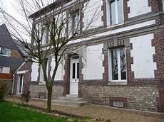 location maison a rouen ventana