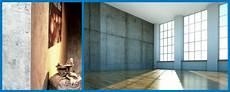 papier peint imitation beton rev 234 tement mural b 233 ton p e nouveau en