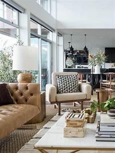 inneneinrichtung planen weitere tipps f 252 r den m 246 belkauf home design living living room