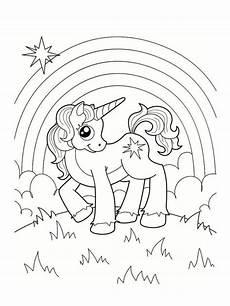 Unicorn Malvorlagen Kostenlos Mp3 Unicorn 20 Druckbare Vorlagen Mandalas