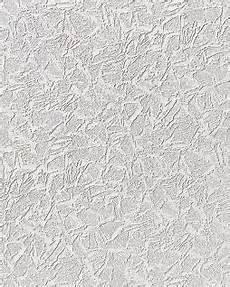 glitter tapete silber tapete weiss silber bestellen bei yatego