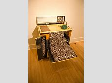 Top Ingenious Recycled Furniture Design Ideas