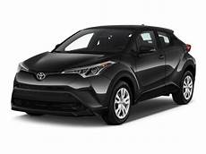 2019 toyota c hr for sale in frankfort ky frankfort toyota