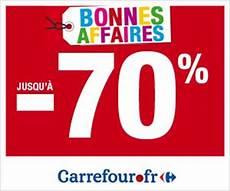 Bonnes Affaires Carrefour Jusqu 224 70 Sur Plus De 500
