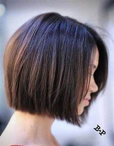 eye catching new short bob hairstyles bob hairstyles