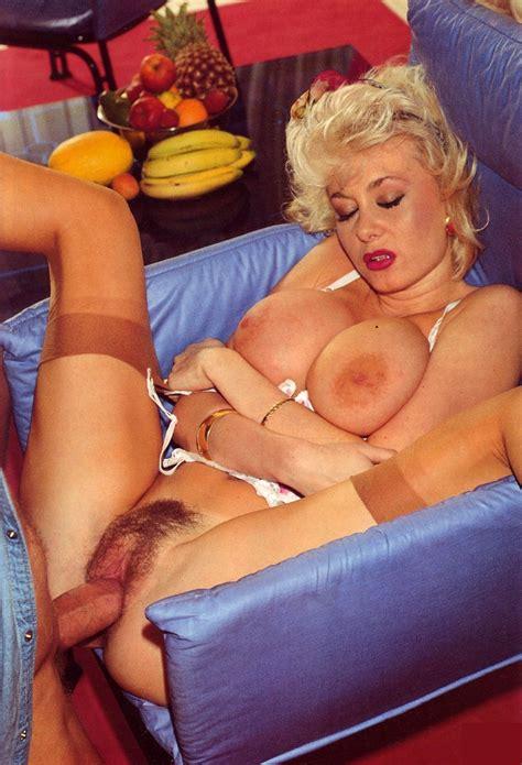Havoc Hailey Bikini
