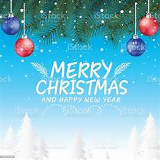 merry christmas background template stock vector art more images of art 1057776192 istock