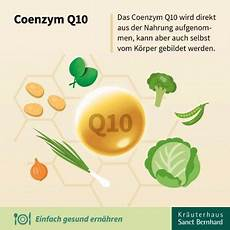 coenzym q10 100 mg mono kapseln jetzt kaufen