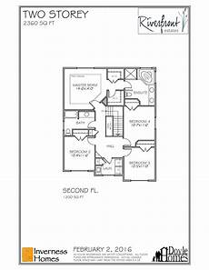 riverfront house plans two storey plans riverfront estates