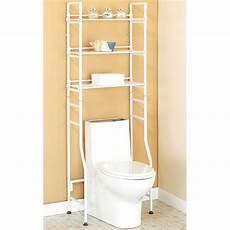 etagere bathroom bathroom toilet etagere to create an spot