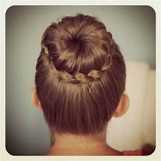 lace braided bun cute updo hairstyles cute hairstyles