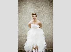 Een eigen trouwsite, supercoole trouwfoto?s, Instagram en