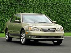 blue book value for used cars 2002 infiniti qx on board diagnostic system 2002 infiniti i pricing ratings reviews kelley blue book