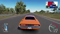 Forza Horizon 3 4 La Voiture La Plus Puissante Du Jeu