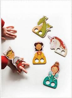Menschen Basteln Aus Papier - 250 best puppets images on