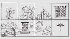 Tips Tes Menggambar Rumah Pohon Orang Akmil Taruna