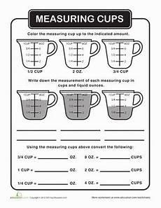 free maths worksheets measurement 2026 liquid measurement efl math worksheets homeschool math