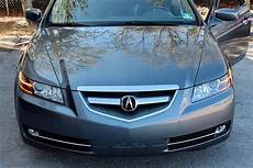 acura tl lights 2004 2008 acura tl bright switchback led